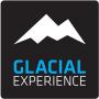 Glacial Experience