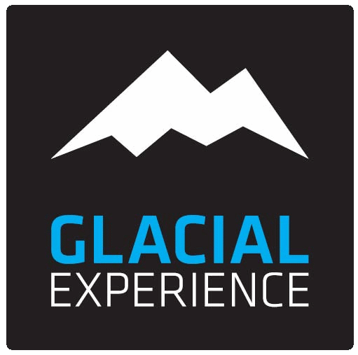 Glacial Experience
