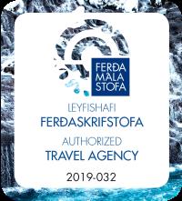 Certified Travel Agency
